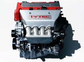 Civictyper Org Ep3 Honda Civic Type R
